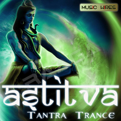 Listen to The Mantra Power songs from Astitva - Tantra Trance