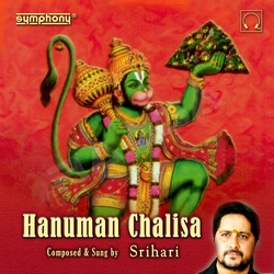 Listen to Bajrang Baan songs from Hanuman Chalisa