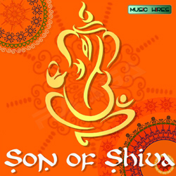 Listen to Ganesh Mantra - Lounge Version songs from Son Of Shiva