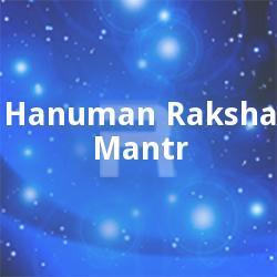 Listen to Hanuman Raksha Mantr songs from Hanuman Raksha Mantr