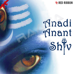 Listen to Teeno Lokon Mein songs from Anadi Anant Shiv