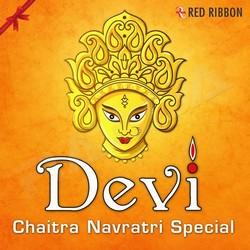 Listen to Jai Mata Di songs from Devi - Chaitra Navratri Special