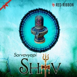Listen to Mere Shiv Ne Mujh Pe songs from Sarvavyapi Shiv