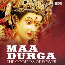 Listen to Jai Ambe Gauri songs from Maa Durga - The Godess Of Power
