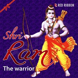 Ram - The Warrior