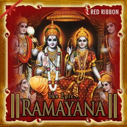 Listen to Ram Banvas songs from The Epic - Ramayana