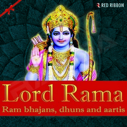 Listen to Mere Ram songs from Lord Rama - Ram Bhajans, Dhuns and Aartis