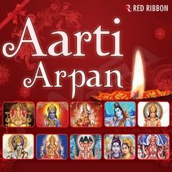 Listen to Jai Parvati Mata songs from Aarti Arpan