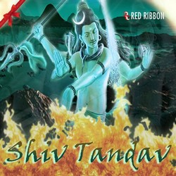 Listen to Darshan Deho Shankar - Bhajan songs from Shiv Tandav