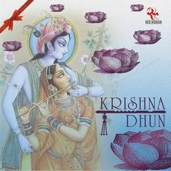 Listen to Hare Hare Krishna songs from Krishna Dhun