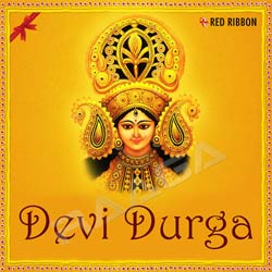 Listen to Jai Ambe Gauri  songs from Devi Durga