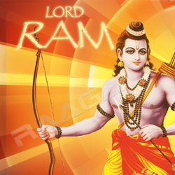 Listen to Shri Ram Jai Jai Ram (Dhun) songs from Lord Ram