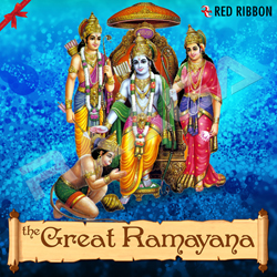 Listen to Ram Banvas songs from The Great Ramayana