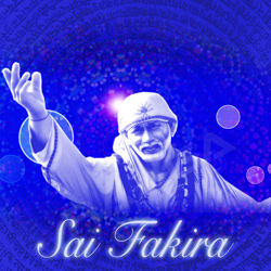 Listen to Sai Sai Bol Re songs from Sai Fakira