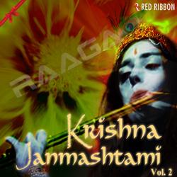 Listen to Kahan Jake Chuppa Chitchor songs from Krishna Janmashtami - Vol 2