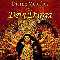 Listen to Bol Man Jai Ambe Maiya songs from Divine Melodies Of Devi Durga