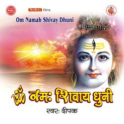Listen to Om Namah Shivaya songs from Om Namah Shivay Dhuni