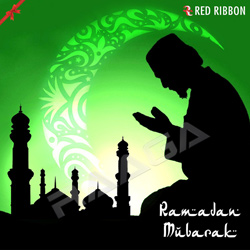रमदान मुबारक songs