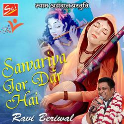 Sawariya Jor Dar Hai