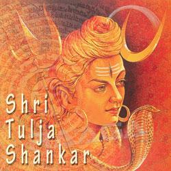 Shri Tulja Shankar