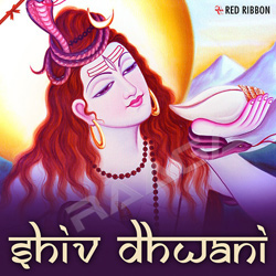Listen to Mere Shiv Ne Mujh Pe songs from Shiv Dhwani