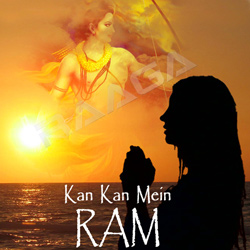 Listen to Bhajo Re Bhaiyaa songs from Kan Kan Mein Ram