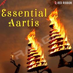 Essential Aartis