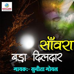 Sanwara Bada Dildar songs
