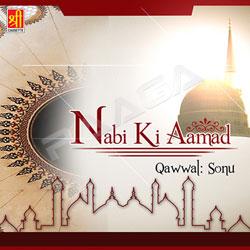 Listen to Nabi Ki Karlo Gulami songs from Nabi Ki Amad
