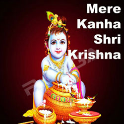 Listen to Fagan Aayo Re songs from Mere Kanha Shri Krishna