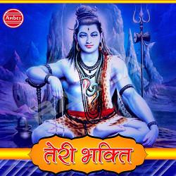 Teri Bhakti songs