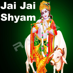 Jay Jay Shyam Best Of 2016 songs