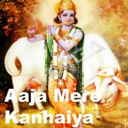 Aaja Mere Kanhaiya songs