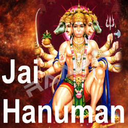 Listen to Karne Lage Sab songs from Jai Hanuman