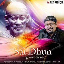 Sai Dhun - Abhijit Ghoshal songs