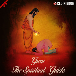 Listen to Guru Om - Shlokas & Dhuns songs from Guru - The Spiritual Guide