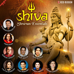 Shiva - Shravan Essentials songs