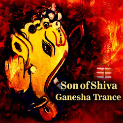 Listen to Ekdantaya Vidmahi songs from Son Of Shiva - Ganesha Trance