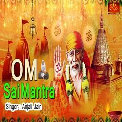 Om Sai Mantra songs