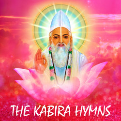 Listen to Rehna Nahin Desh Begana songs from The Kabira Hymns