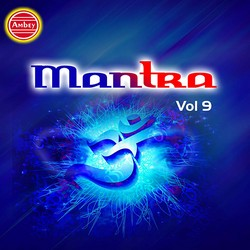 Mantra - Vol 9 songs