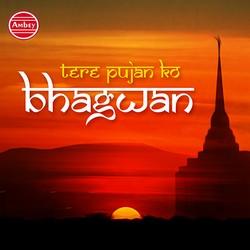 Listen to Vrindavan Ki Kunj Mein songs from Tere Pujan Ko Bhagwan