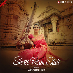 Shree Ram Stuti songs