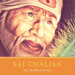 Sai Chalisa songs