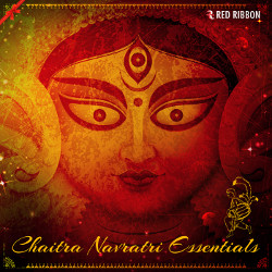 Listen to Astha Bhujaon Wali Maa songs from Chaitra Navratri Essentials