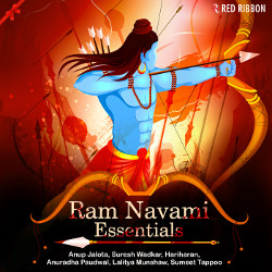 Ram Navami Essentials songs