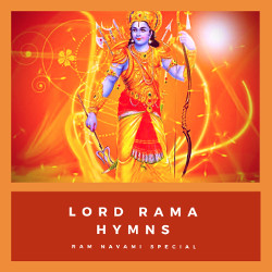 Listen to Matwaro Badar Chhaye Re songs from Lord Rama Hymns - Ram Navami Special