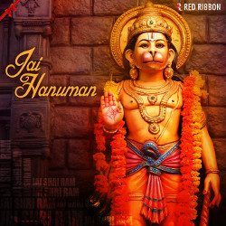 Jai Hanuman songs