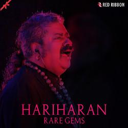 Hariharan Rare Gems