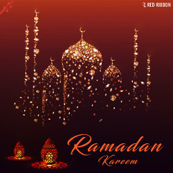 Ramadan Kareem songs